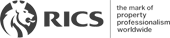The Royal Institution of Chartered Surveyors